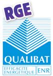 Couverture-zinguerie-Dijon-Qualibat-RGE